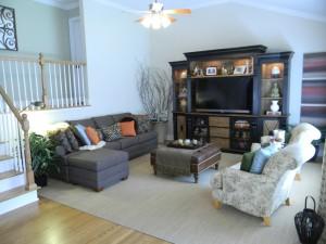 After-living-room-1