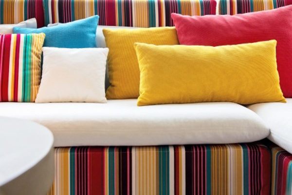 Decorating - Pillows & Accessories