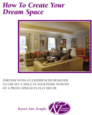 If You Would Like A Copy Of How To Create Your DreamSpace Please Leave Email