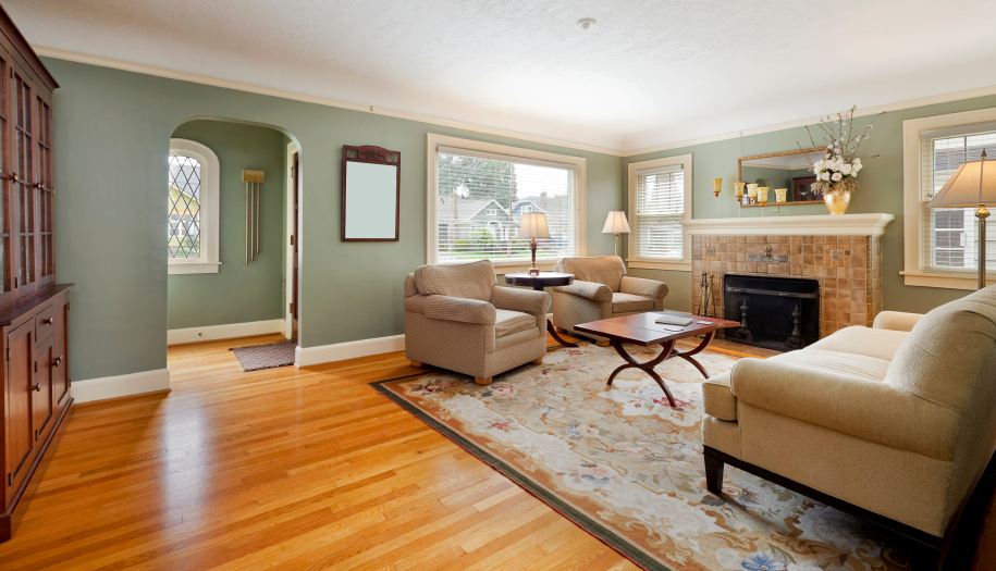 home staging service bedminster nj
