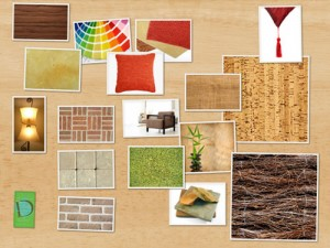 Interior-Designer-Material-Board