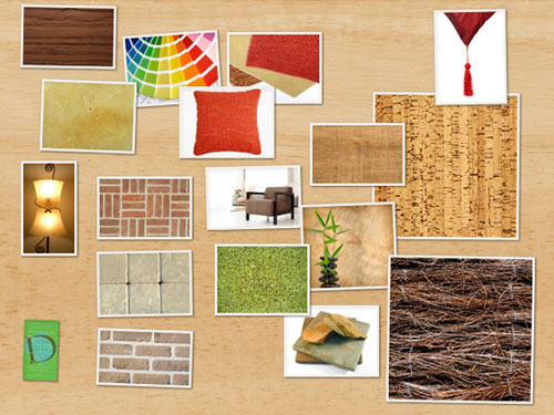 Material selection for remodeling kt interior designs for Kt interior designs