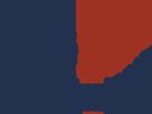 logo4lastchange