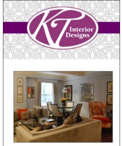 The bottom line kt interior designs for Kt interior designs