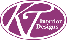 KT Interior Designs
