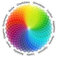 psychology--of-color